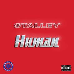 "Stalley Is Only ""Human"" On His New Album"