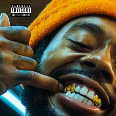 "Deniro Farrar Is Back With The ""Re-Up"""