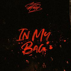"""Ace Hood Drops Off New Freestyle """"In My Bag"""""""