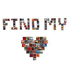 """Salaam Remi Drops Off New Song """"Find My Love"""" Feat. Nas & Amy Winehouse"""