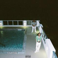 "Pouya & Boobie Lootaveli Drop ""Greatest Hits, Vol. 3"""