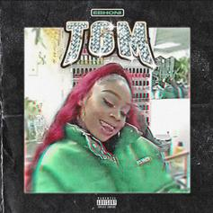 "Ebhoni Got Us Sprung With ""TGM"" Single"