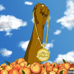 """A3C Issues """"Volume 8"""" Of Compilation Series"""