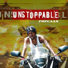 "Popcaan Doubles Down With ""Unstoppable"""