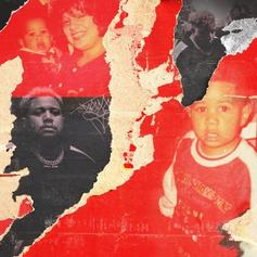 """Carnage & Prinze George Conjure Haunting Banger """"Letting People Go"""""""
