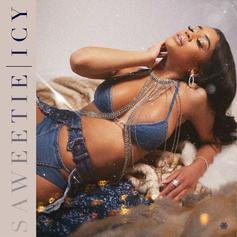 "Saweetie Releases Her ""ICY"" EP With Quavo As Her Only Feature"