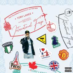 "Tory Lanez Transforms Into ""International Fargo"" On ""TOUCHDOWN"""
