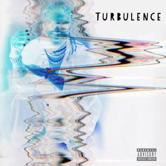 "A1 Taps Chris Brown, Nelly, Fabolous & More For ""Turbulence"""