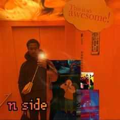 """The Internet's Steve Lacy Drops Off New Song """"N Side"""""""