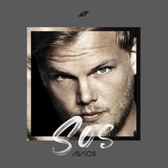Avicii's First Posthumous Single With Aloe Blacc Is Here