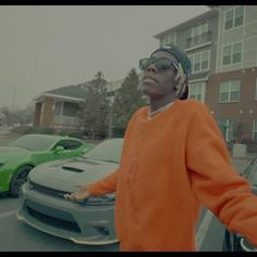 """Yung Bans Calls For YNW Melly's Freedom On """"Side By Side"""""""