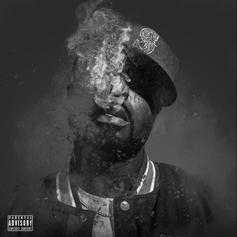 "Young Buck Keeps The Cashville Grind Alive On ""Move"""
