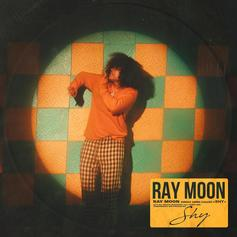 "Ray Moon Plays Matchmaker With ""Shy"""
