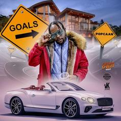 "Popcaan Calls For Vybz Kartel Freedom On ""Goals"""