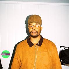 "Matt Martians Shares New Album ""The Last Party"""