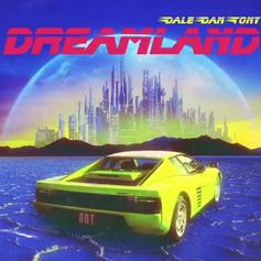 "RiFF RAFF Makes Debut As Dale Dan Tony On Electro-Pop Song ""Dreamland"""