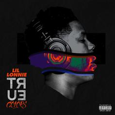 "Lil Lonnie Posthumous Album ""True Colors"" Has Arrived"