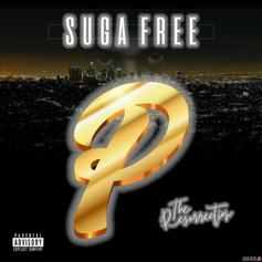 "Suga Free Revises Hefner's Holy Grail On ""This Game Not For You"""