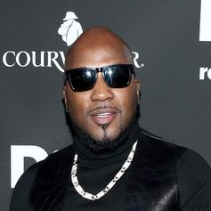 "Jeezy Comes Through With A Freestyle Over DaBaby's ""Suge"""