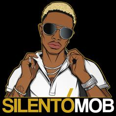 "Silentó Returns With A Five-Track EP Titled ""SilentóMOB: The Doctor's Exclusive"""