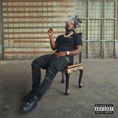 """Mozzy Drops Another For The Collection With """"Internal Affairs"""""""
