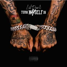 "Lil Durk Releases New Song ""Turn Myself In"" Amid Legal Troubles"