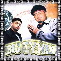 "A$ton Matthews & Doeman Link Up On ""Big Tymin"""