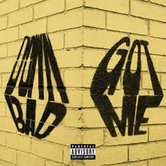 """Dreamville Delivers """"Down Bad"""" Single Ft. J.I.D, Bas, J. Cole, EarthGang, & Young Nudy"""