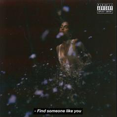 "Snoh Aalegra's New Single ""Find Someone Like You"" Will Soothe Your Soul"