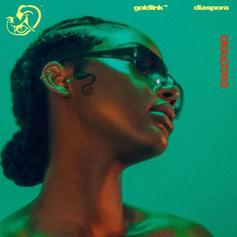 "GoldLink Gets Spicy On The Track ""Spanish Song"""