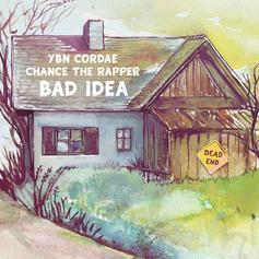 "YBN Cordae & Chance The Rapper Get Soulful On ""Bad Idea"""