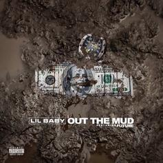 "Lil Baby & Future Head ""Out The Mud"" On New Joint Single"