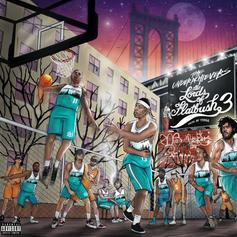 "The Underachievers Serve Up ""Lords Of Flatbush 3"" Project"