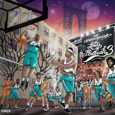 """The Underachievers Deliver A Dark Banger With """"Tokyo Drift"""""""