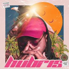 """SoloSam Is All About His """"Hubris"""" On New Single"""