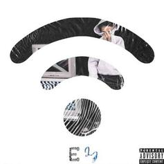 "Wifisfuneral Delivers His Sequel ""Ethernet 2"" EP"