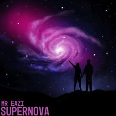 "Mr Eazi Gets Cheeky On New Single ""Supernova"""