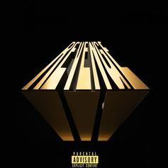 """Dreamville Switches Things Up On """"Rembrandt...Run It Back"""" Ft. J.I.D, J. Cole, & Vince Staples"""