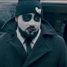 "Ghostface Killah Kicks Off New Album With Cinematic ""Conditioning"""
