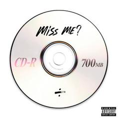 "DVSN Reveals ""Miss Me?"" Single In Two-Part Drop"