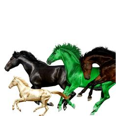 """Lil Nas X Drops Another """"Old Town Road"""" Remix, This Time With Young Thug & Mason Ramsey"""