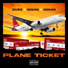 "Giggs, Dubz Reinvigorate The Essence With Dekar On ""Plane Ticket"""