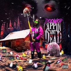 "Lil Uzi Vert Joins Chief Keef's Artist DooWop On ""Cap Flow"""