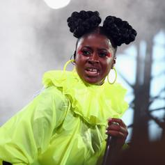 "Tierra Whack Proves Jermaine Dupri Wrong With ""07/14/19 Freestyle"""