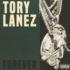 "Tory Lanez Sprays Bullets On New Single ""Forever"""