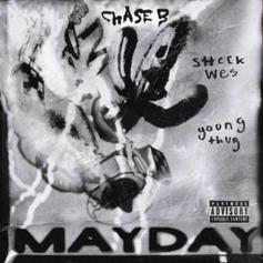 """Chase B Unites Young Thug & Sheck Wes For """"Mayday"""""""