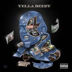 "Yella Beezy Links With Young Thug To Deliver ""On A Flight"""