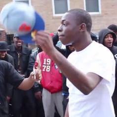 "Bobby Shmurda's ""Hot N***a"" Celebrates Its 5-Year Anniversary"