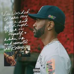 "Big Sean Reflects On The Solo Life On His Track ""Single Again"" ft. Jhené Aiko & Ty Dolla $ign"