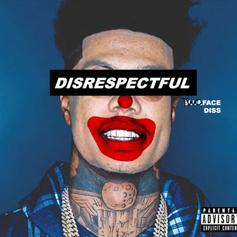 "Blueface's Sister KALiWAE Drops ""Disrespectful (Blueface Diss)"" Amid Family Drama"